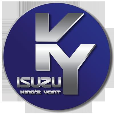 ISUZU Kingyont Krungthep